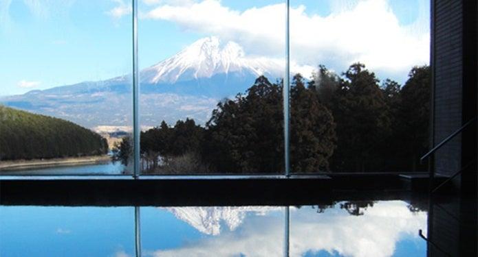 富士山恵みの湯_済