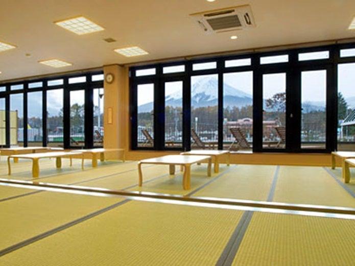 fujiyama-onsen_07済