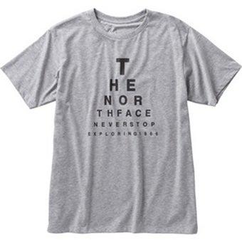 富士登山装備のためのTシャツ