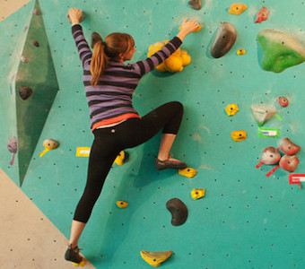 ANW_Seattle-Bouldering-Project_Header-980x400