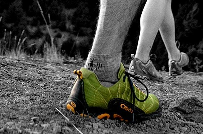 Mens-Oboz-Footwear