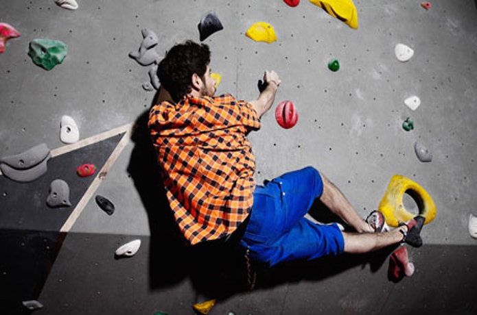 The-Arch-bouldering-wall--009