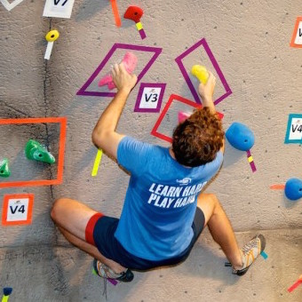 bouldering-wall-582x388