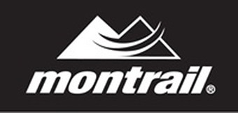 mntrail_logo-thumb-200xauto-3717