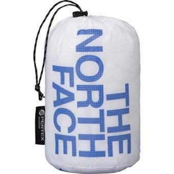 富士登山装備に必要なスタッフバッグ