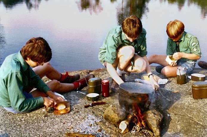 r-Kochen_auf_Fahrt2