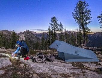 tent_mountain