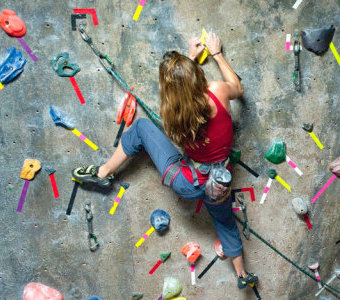 three-locations-climbing-rock-indoor-for-two