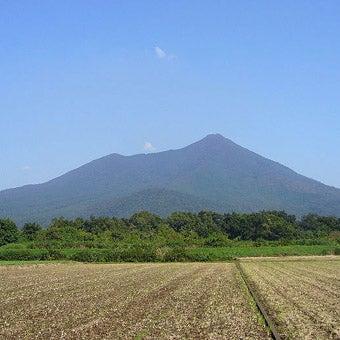 老若男女に人気の関東を代表する筑波山