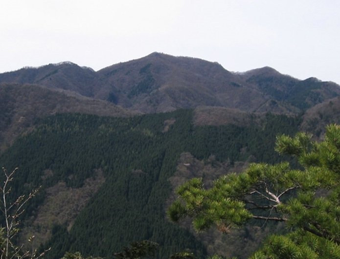 Mt.Gozen_済