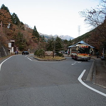 Yabitsu-pass_02_済