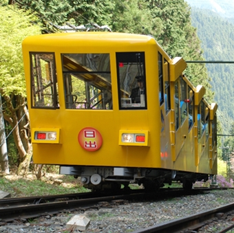 Cable_car_sumi