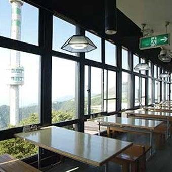 restaurant-s_済