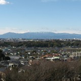 1024px-Tanzawa_mountains_from_yokohama (1)