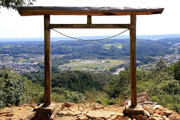 640px-Hidaka_Saitama_Kinchakuda_Panorama_From_Mt.hiwada_2済