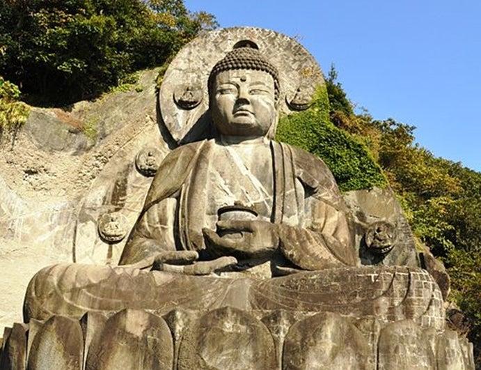 Nihonji_Buddha済