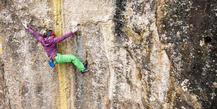 rock-climbing_sportklettern_c3_1450x966済み