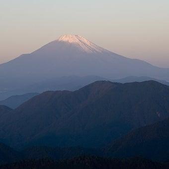1024px-Mt.Fuji_from_Mt.Sannoto_03済み