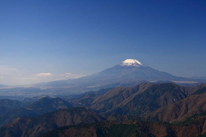 1024px-Mt.Fuji_from_Mt.Ninoto_02済み