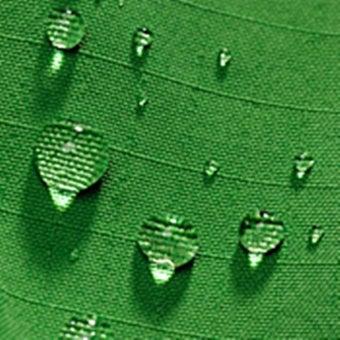 hardshell-fabric-close-up