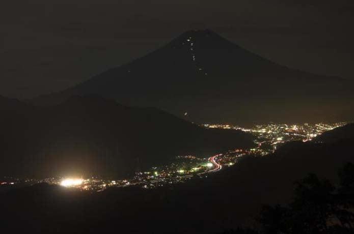 takagawayama