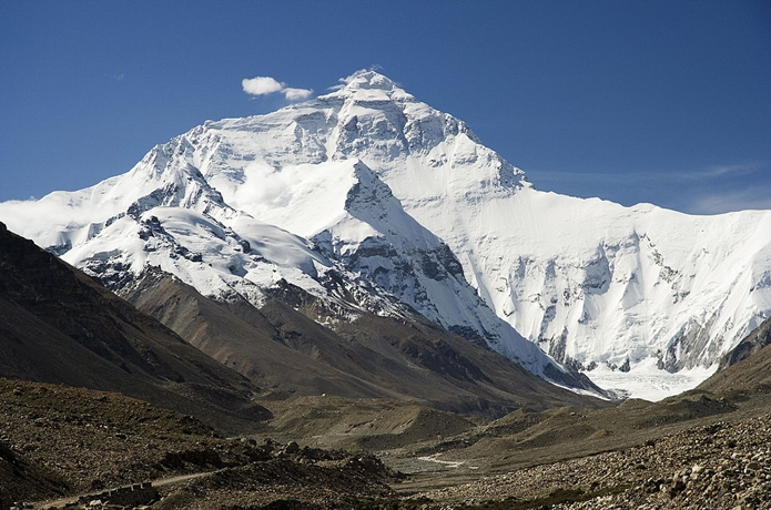 1024px-Everest_North_Face_toward_Base_Camp_Tibet_Luca_Galuzzi_2006 済