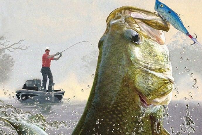 fishing-14