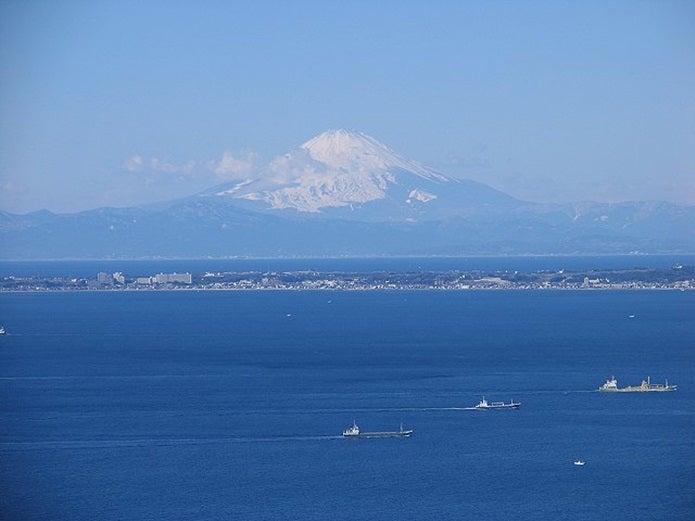 リフレッシュ登山にぴったりの関東の山々