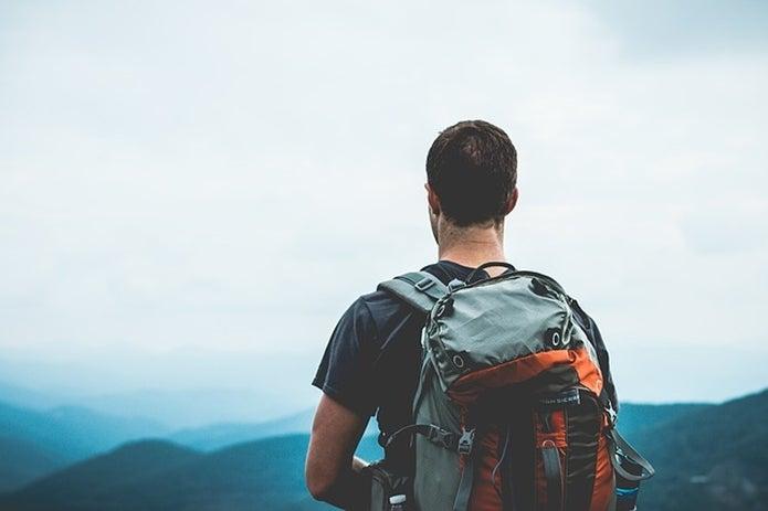 山ショップで実際試してお気に入りの登山リュックを探そう