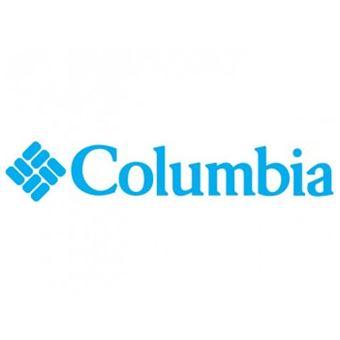 Columbia-logo-340x260