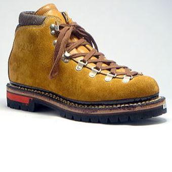 ゴロー登山靴 S-8