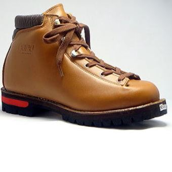 ゴロー登山靴 ブーティエル
