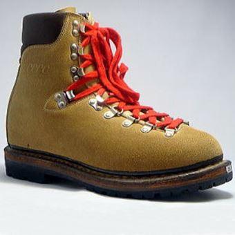 ゴロー登山靴 エグリー