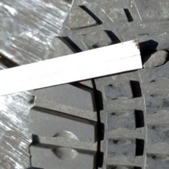 登山靴の使用後のお手入れ法2