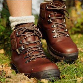 おすすめの登山靴