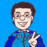 Fujimaki Shin