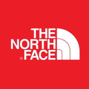 north-facr-logo-260x260