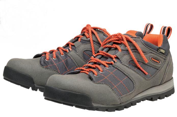 キャラバンの靴「c7_03」
