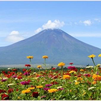 royalholiday富士登山ツアー