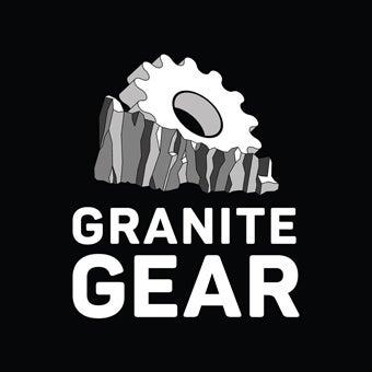 登山ブランドのグラナイトギア