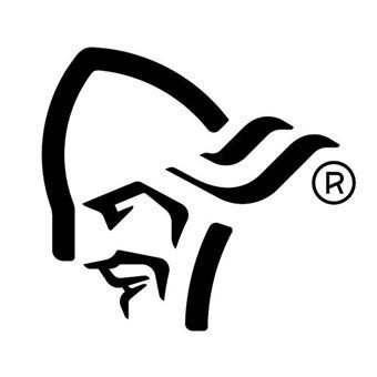 登山ブランドのノローナのロゴ