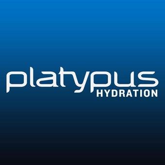 登山ブランドのプラティパスのロゴ