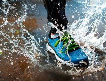 gt-shoes0
