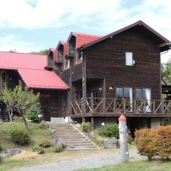 suzuranサマーキャンプ