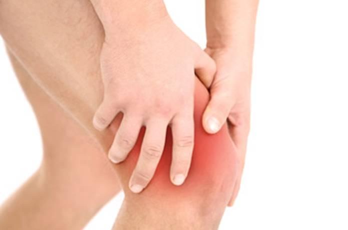 膝の痛み アイキャッチ