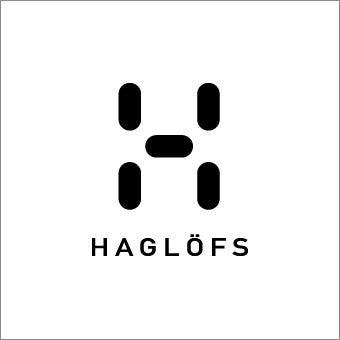 haglofs-logo@2x