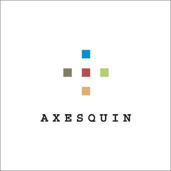 AXESQUIN