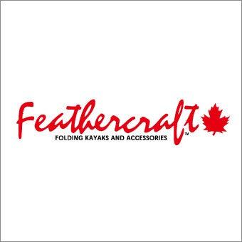 Feathercraft
