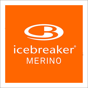 Icebreaker_Brand_Box_WEB_DIGITAL_AMR