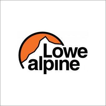 Lowe-Alpine-logo-228x228